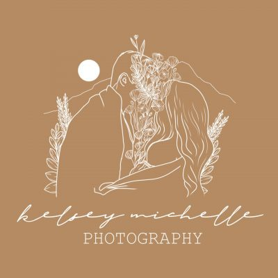 Kelsey Michelle Photography